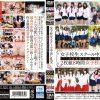 【JK動画】女子校生スクール中出し乱交PREMIUM BEST 8時間 33人の女子高生たちと最高の体験!