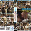 【JK動画】都内T女子学園の教員からの投稿 男子禁制のロッカールームで盗撮したらタンポン入りおま●こやシミ付きパンティやら撮れました。Vol.3