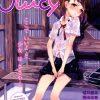 COMIC Juicy NO.2~コアコレ Vol.2他