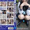 【JK動画】ブルセラX vol.3 セーラー服オンリー清純編~勇気を出して~ 5時間